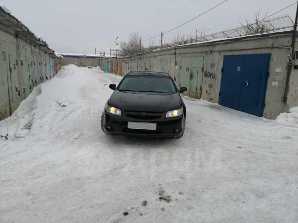 Chevrolet Epica, 2011 год, 450 000 руб.