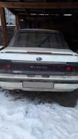 Subaru Legacy, 1992 год, 50 000 руб.