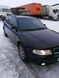 Audi A4, 1999 год, 270 000 руб.