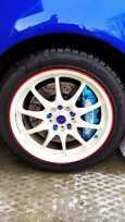 Subaru Impreza WRX, 2014 год, 1 580 000 руб.
