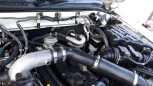 Nissan Terrano, 1996 год, 349 000 руб.