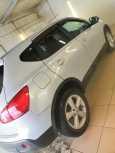 Nissan Dualis, 2009 год, 615 000 руб.