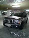 Jeep Liberty, 2012 год, 770 000 руб.