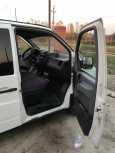 Mercedes-Benz Vito, 1996 год, 275 000 руб.