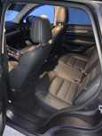 Mazda CX-5, 2017 год, 1 800 000 руб.