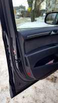 Audi Q7, 2012 год, 1 260 000 руб.