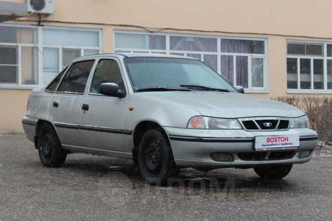 Daewoo Nexia, 2006 год, 97 900 руб.