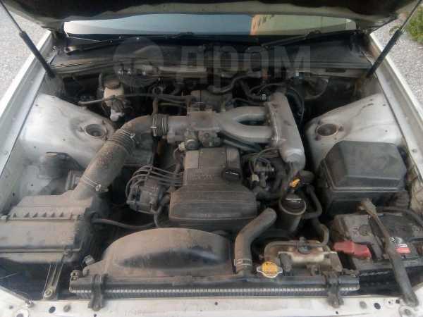 Toyota Cresta, 1994 год, 101 101 руб.