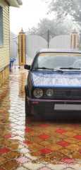 Volkswagen Jetta, 1988 год, 130 000 руб.