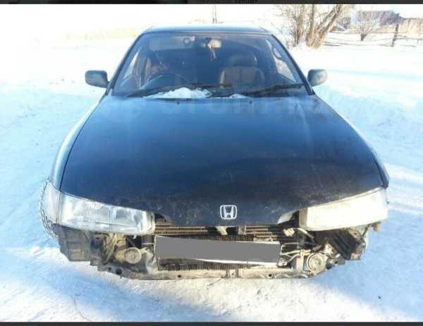 Honda Ascot Innova, 1993 год, 45 000 руб.