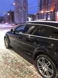 Audi Q7, 2010 год, 1 350 000 руб.