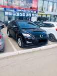 Mazda CX-7, 2008 год, 513 500 руб.