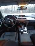BMW 3-Series, 2013 год, 970 000 руб.