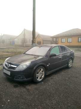Белгород Vectra 2006
