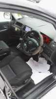 Toyota Corolla Spacio, 2002 год, 420 000 руб.