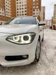 BMW 1-Series, 2011 год, 570 000 руб.