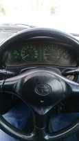 Toyota Corona Exiv, 1993 год, 100 000 руб.