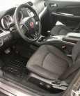 Fiat Freemont, 2013 год, 800 000 руб.