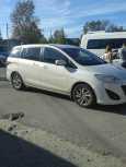 Mazda Mazda5, 2012 год, 720 000 руб.
