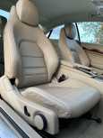 Mercedes-Benz E-Class, 2012 год, 949 000 руб.
