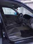 Toyota Cresta, 2000 год, 174 000 руб.