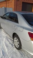 Toyota Allion, 2010 год, 415 000 руб.