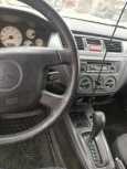 Mitsubishi Lancer, 2002 год, 95 000 руб.