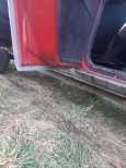 Chevrolet Blazer, 1993 год, 65 000 руб.