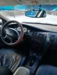 Dodge Intrepid, 2001 год, 180 000 руб.