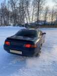 Toyota Sprinter Marino, 1994 год, 119 500 руб.
