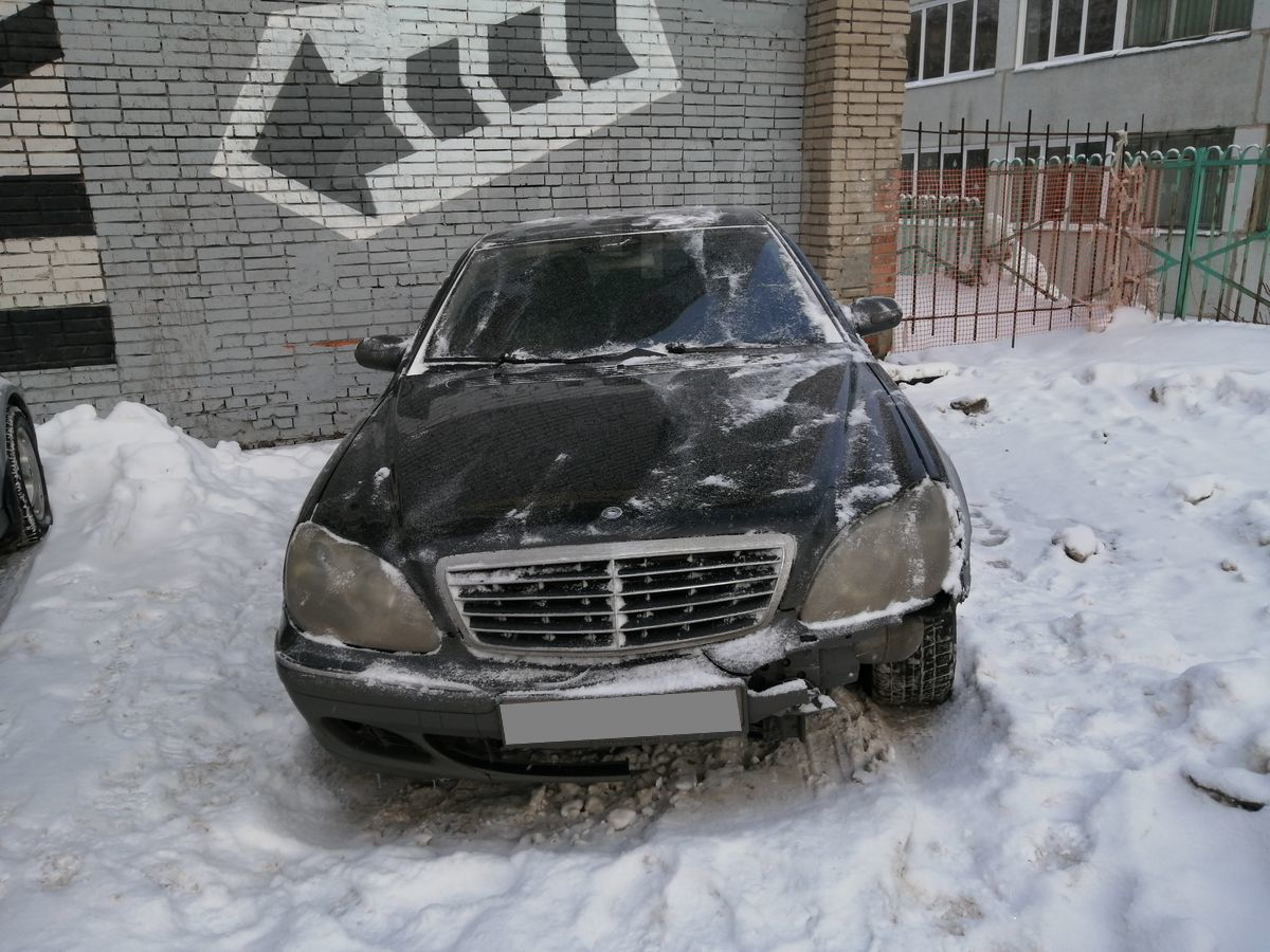 где взять 300 000 рублей срочно без кредита в новосибирске kredito24 личный кабинет вход