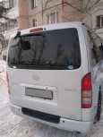 Toyota Regius Ace, 2008 год, 1 050 000 руб.