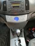 Hyundai Avante, 2008 год, 325 000 руб.