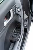 Honda Accord, 2012 год, 965 000 руб.