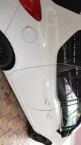 Opel Meriva, 2013 год, 480 000 руб.