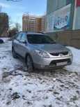 Hyundai ix55, 2008 год, 560 000 руб.