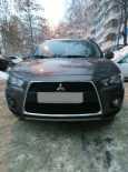 Mitsubishi Outlander, 2011 год, 770 000 руб.
