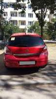 Opel Astra, 2006 год, 320 000 руб.