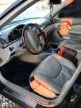 Mercedes-Benz S-Class, 1999 год, 650 000 руб.