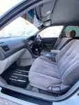 Toyota Mark II, 1996 год, 340 000 руб.