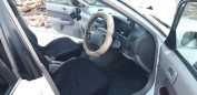 Toyota Sprinter, 1998 год, 190 000 руб.