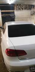Volkswagen Passat, 2014 год, 780 000 руб.