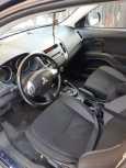 Mitsubishi Outlander, 2012 год, 797 000 руб.