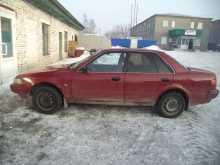 Белово Carina II 1991