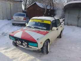 Барнаул 2105 1994