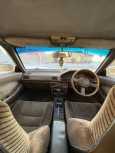 Toyota Carina ED, 1986 год, 93 000 руб.