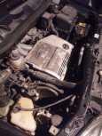 Toyota Harrier, 2001 год, 600 000 руб.