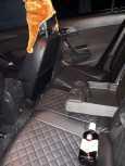 Opel Insignia, 2011 год, 600 000 руб.