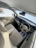 Honda N-WGN, 2014 год, 355 000 руб.