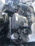 Toyota Aristo, 1996 год, 70 000 руб.